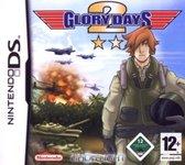 Glory Days 2 - Brotherhood of Men