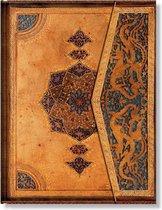 Paperblanks Safavid Ultra Address Books
