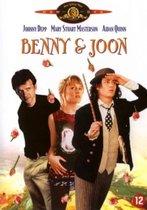 Speelfilm - Benny & Joon