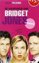 Het Dagboeken Van Bridget Jones
