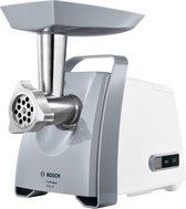 Bosch MFW45020 - Vleesmolen