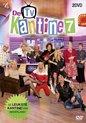 Tv Kantine - Seizoen 07