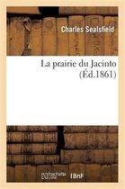 La Prairie Du Jacinto