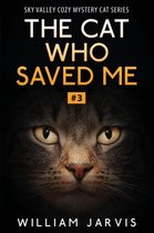 The Cat Who Saved Me