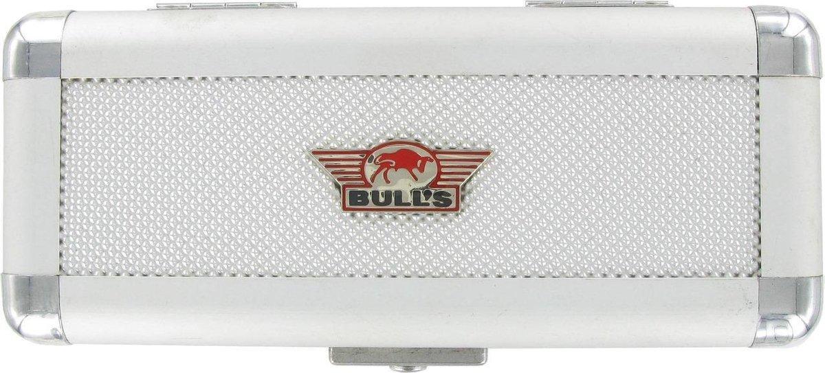Bull's Topas S-Case Aluminium