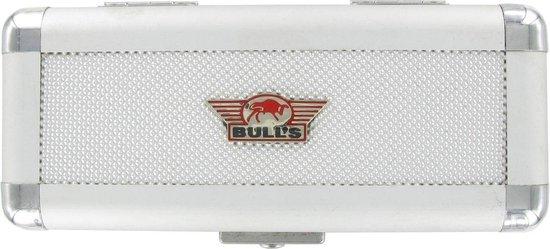 Afbeelding van het spel Bull's Topas S-Case Aluminium