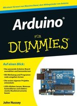Arduino fur Dummies