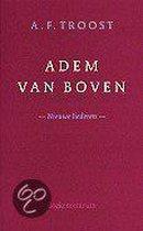 Adem Van Boven