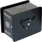 Ilford Pinhole Camera Obscura kit 4×5 inch - analoge camera