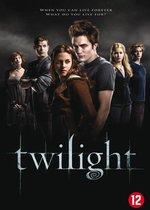 Twilight (2009)