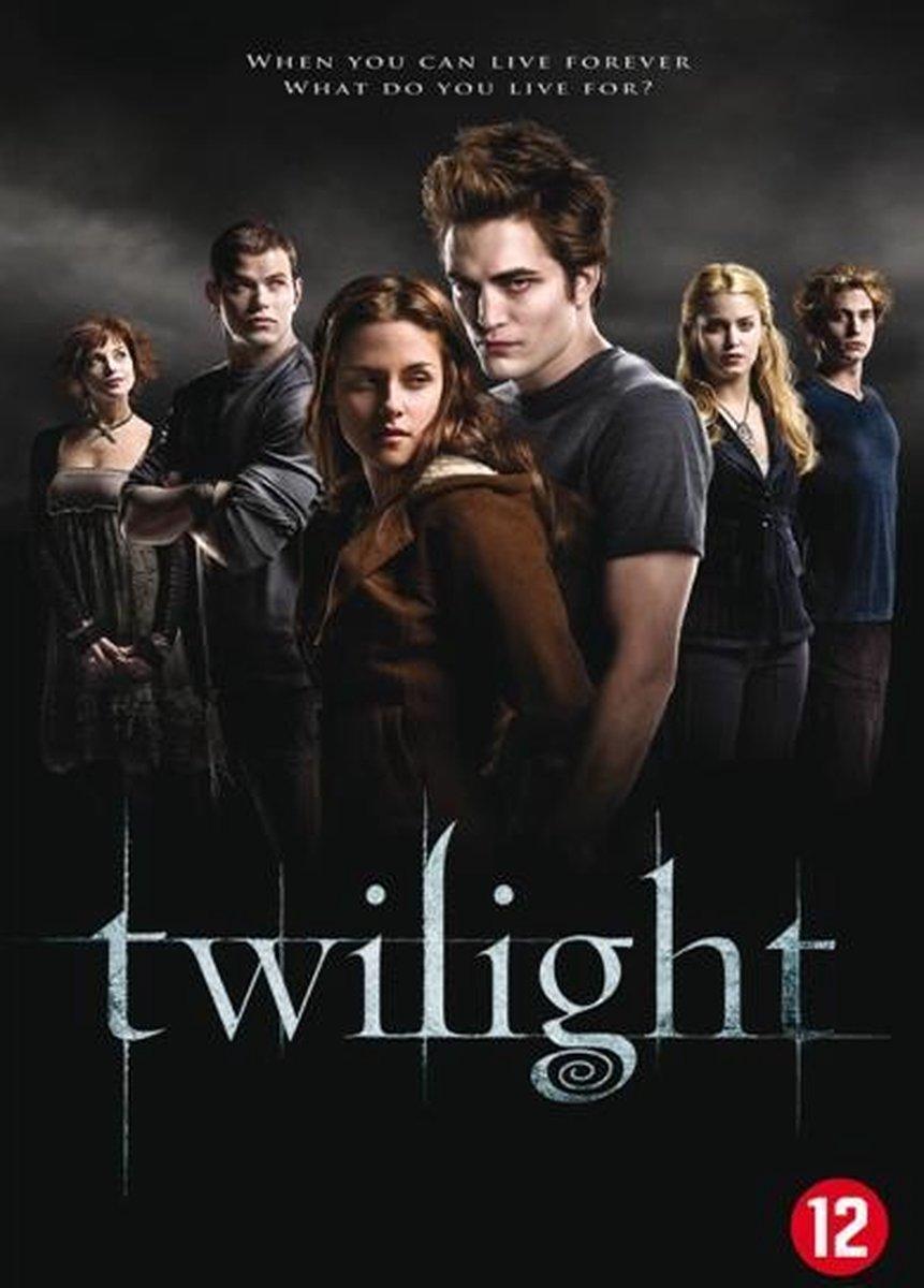 Twilight (2009) - Movieplay