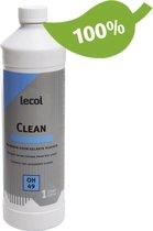 Lecol Clean OH49 1L