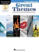 Great Themes - Trombone