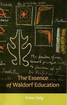 Omslag The Essence of Waldorf Education