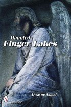 Haunted Finger Lakes