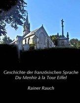 Geschichte Der Franz sischen Sprache