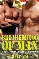 Brotherhood of Man