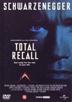 TOTAL RECALL (D)
