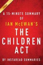 Summary of The Children Act