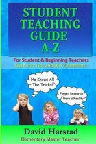Student Teaching Guide A-Z