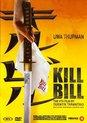 Kill Bill 1