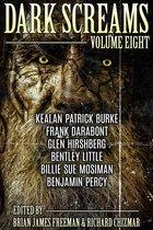 Dark Screams: Volume Eight