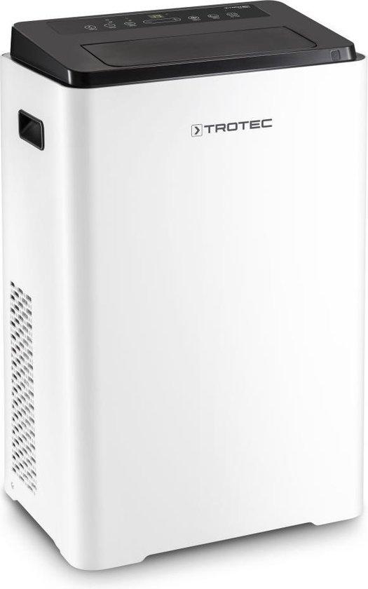 TROTEC Mobiele airco PAC 3900 X