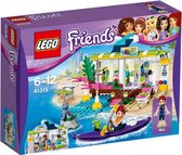 LEGO Friends Heartlake surfshop - 41315