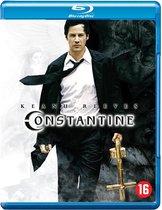 Constantine (Blu-ray)