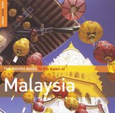 Malaysia. The Rough Guide