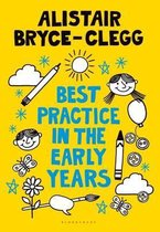 Best Practice in the Early Years