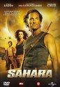 Sahara (D)