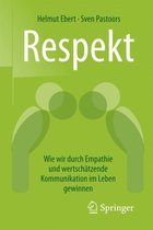 Respekt