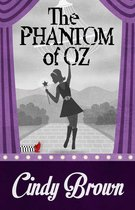 THE PHANTOM OF OZ