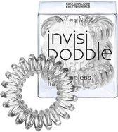 Invisibobble - Original - Crystal Clear - 3 stuks