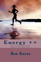 Energy ++