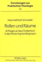 Rollen Und Raeume