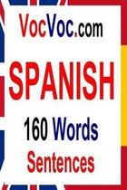 Vocvoc.com Spanish