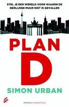 Plan D
