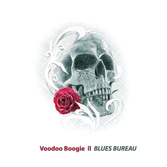 Voodoo Boogie