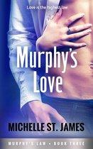 Murphy's Love