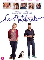 De Matchmaker