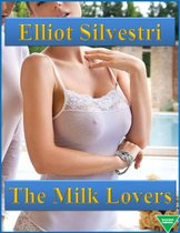 The Milk Lovers