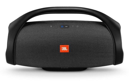 JBL boombox waterproof wireless speaker IPX7