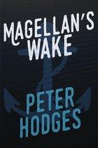 Magellan's Wake
