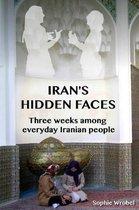 Iran's Hidden Faces
