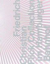 Boek cover Friedrich Christian Flick Collection Im Hamburger Bahnof van Eugen Blume
