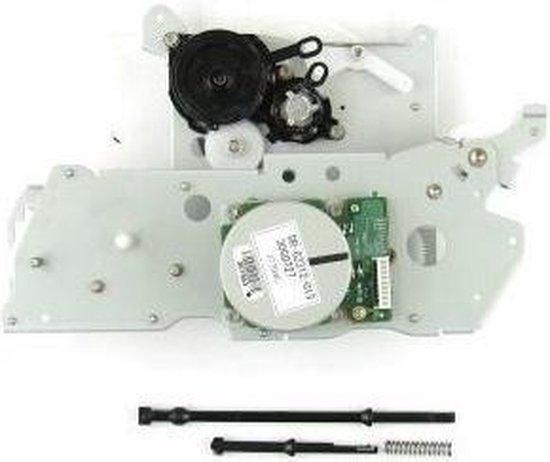 Lexmark 40X5749 Laser/LED-printer reserveonderdeel voor printer/scanner