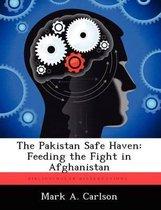 The Pakistan Safe Haven