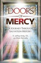 Doors of Mercy